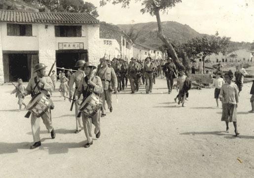 War Between China And Japan Between China And Japan